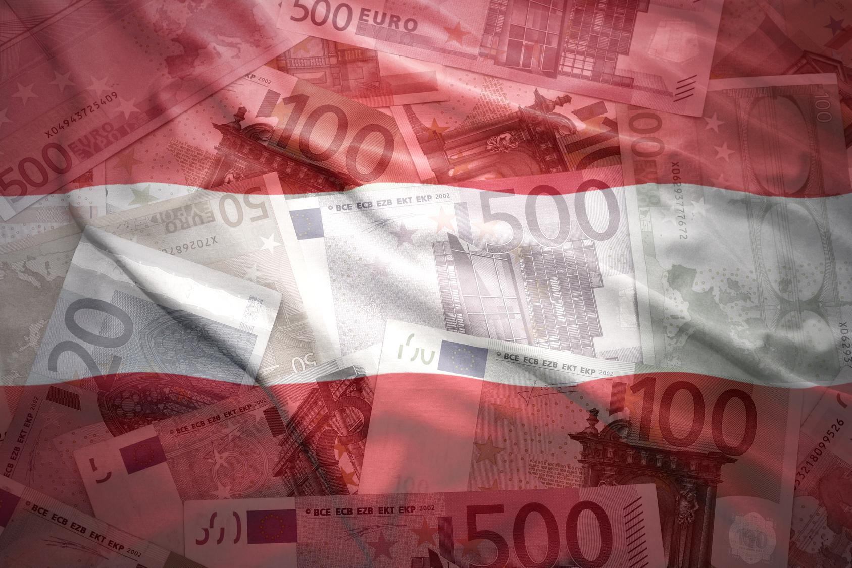Österreichische Schule der Nationalökonomie